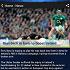 Partite Sei nazioni 2014 Rugby: tv diretta in chiaro gratis,