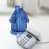 Offerte telefono fisso: sono più convenienti con o senza Int