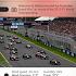 Formula 1 2014 streaming gratis computer, pc, TV, cellulari,