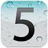 iOS 5: download disponibile. E' ufficiale