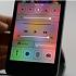 iOS 7: Siri in italiano, Centro Notifiche, Centro di Control