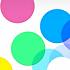 iOS 7: Gold Master e versione finale. Uscita e data possibil