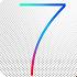 Jailbreak iOS 7: sembra vicino. Il vero ostacolo è iOS 7.1 e
