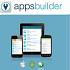 Creare applicazioni per cellulari e tablet PC senza saper pr
