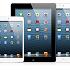 iPad 5 e iPad mini 2: caratteristiche, uscita, video, prezzi