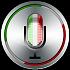 Siri in italiano: prova video iOS 6. Ecco come funziona e i