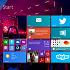 Windows 8.1 aggiornamento 2014 update 1 download ufficiale.