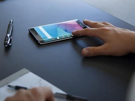 Samsung Galaxy S6 e Samsung Galaxy S6 Edge: commenti