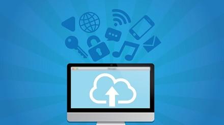 Vantaggi e svantaggi del cloud: privato, pubblico o ibrido