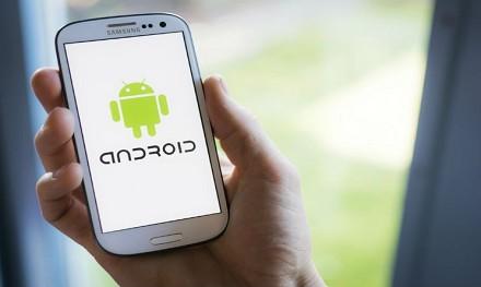 Android 5.1.1 e 5.1 aggiornamento ufficiale dopo Android 5, 5.0.1 e 5.0.2