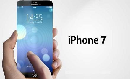 iPhone 7, iPhone 6S, iOS 9 e iOS 8.4