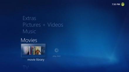 Cellulari Windows Phone e Nokia Lumia