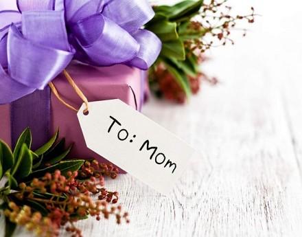 Auguri Festa della mamma con frasi, biglietti, SMS, MMS