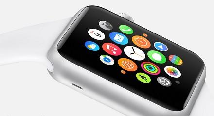 Apple Watch in Italia in vendita dal 26 Giugno