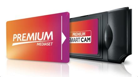 Premium Mediaset e Premium Online