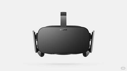 Oculus Rift versione finale Windows 10 e Xbox One è ufficiale