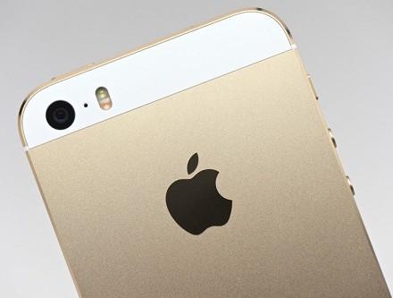 iOS 9: uscita ufficiale mercoledì 16 settembre