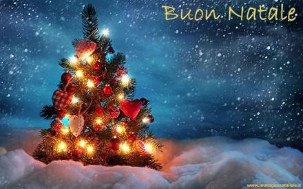 Frasi Natale Originali.Auguri Di Natale 2015 Con Frasi E Messaggi Divertenti Simpatici