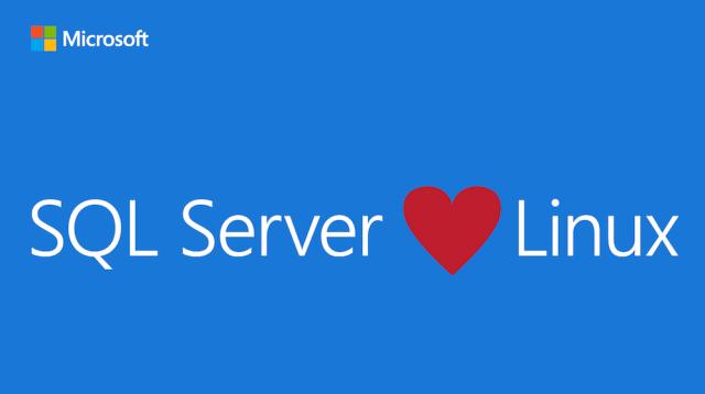 SQL Server Microsoft compatibile