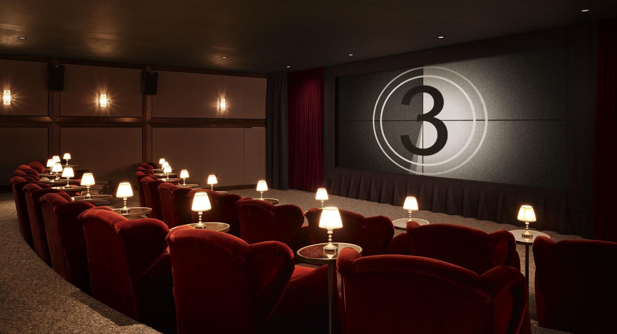 Streaming Film Hd Al Cinema In Diretta Quando E Come Si