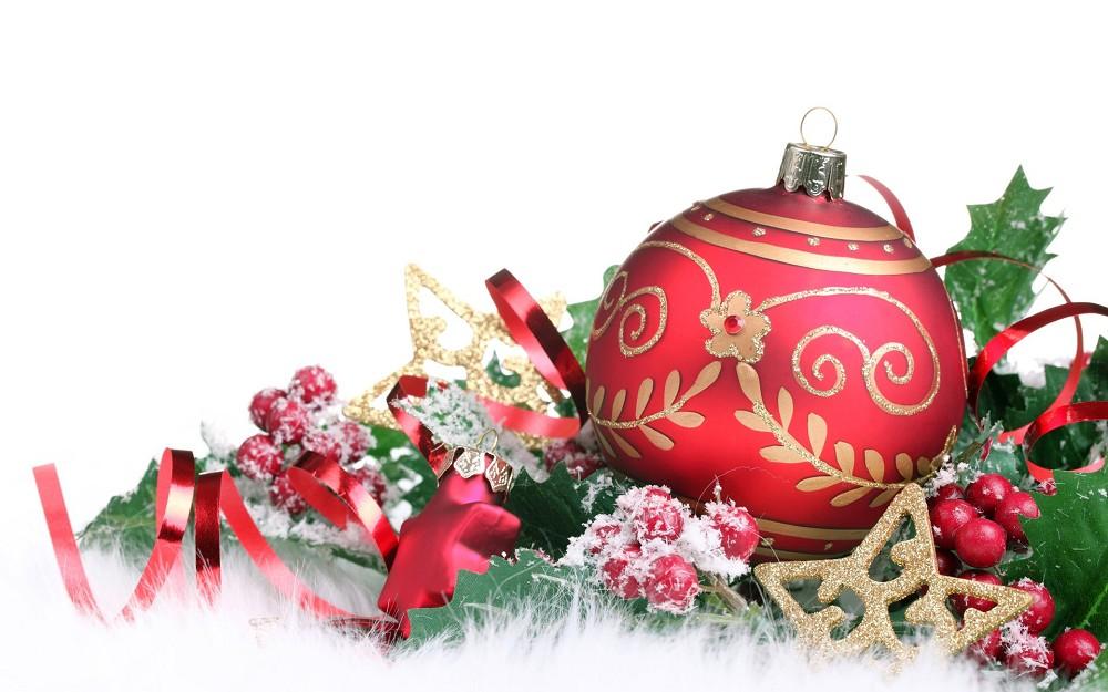 Frasi Natale Originali.Auguri Di Natale E Buone Feste 2016 2017 Frasi Video Immagini