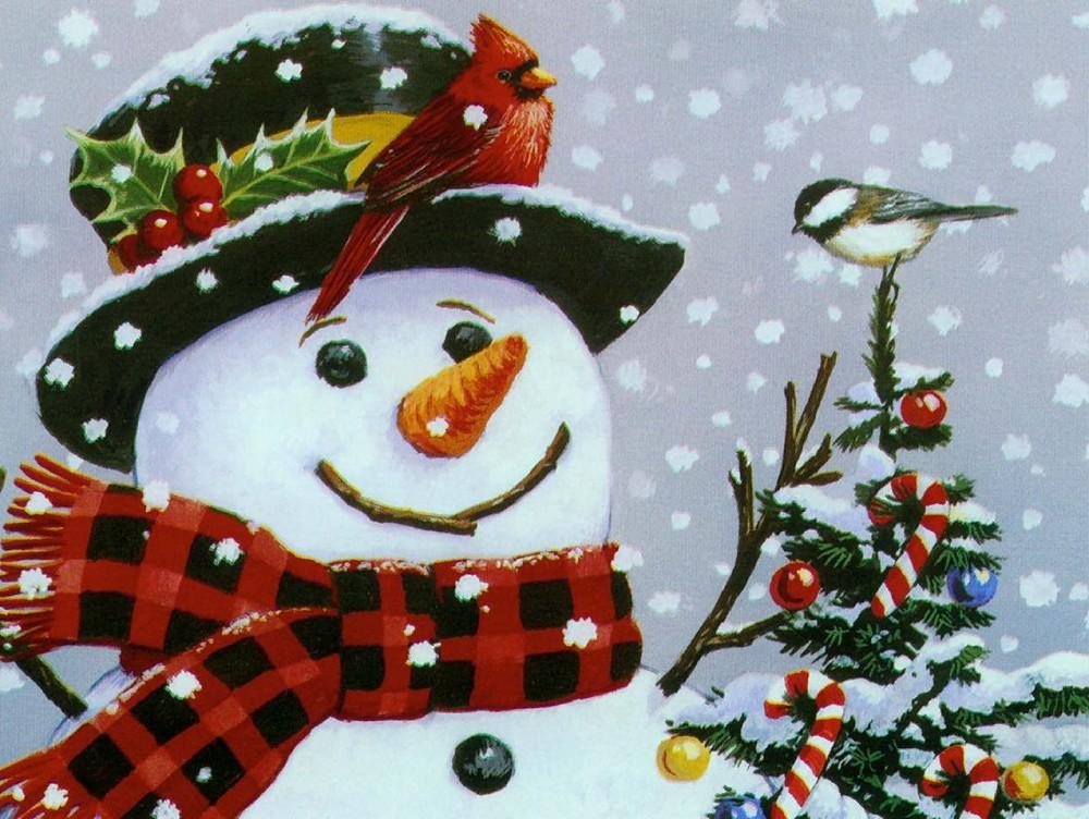 Foto Di Natale Simpatiche.Frasi Auguri Di Natale Simpatici Divertenti Spiritosi