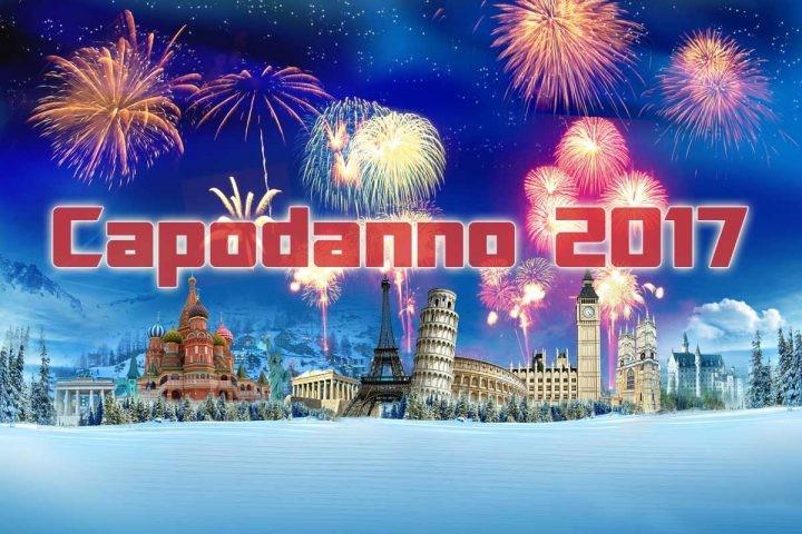 Auguri Di Capodanno Buon Anno 2019 Frasi Divertenti Spiritose