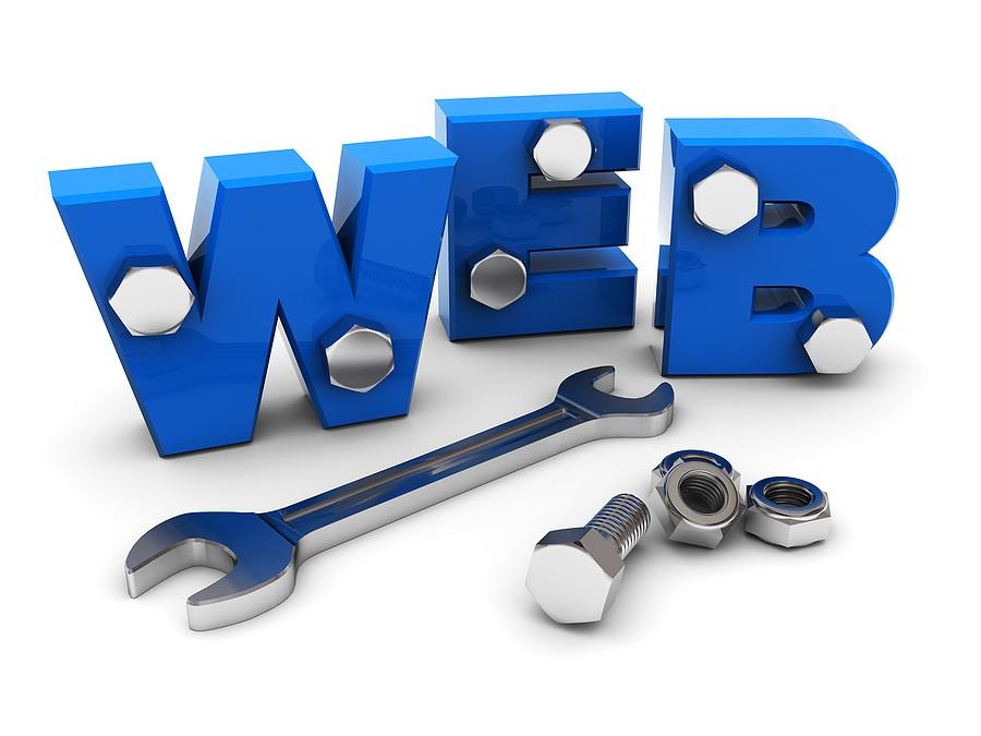 Gli strumenti del web