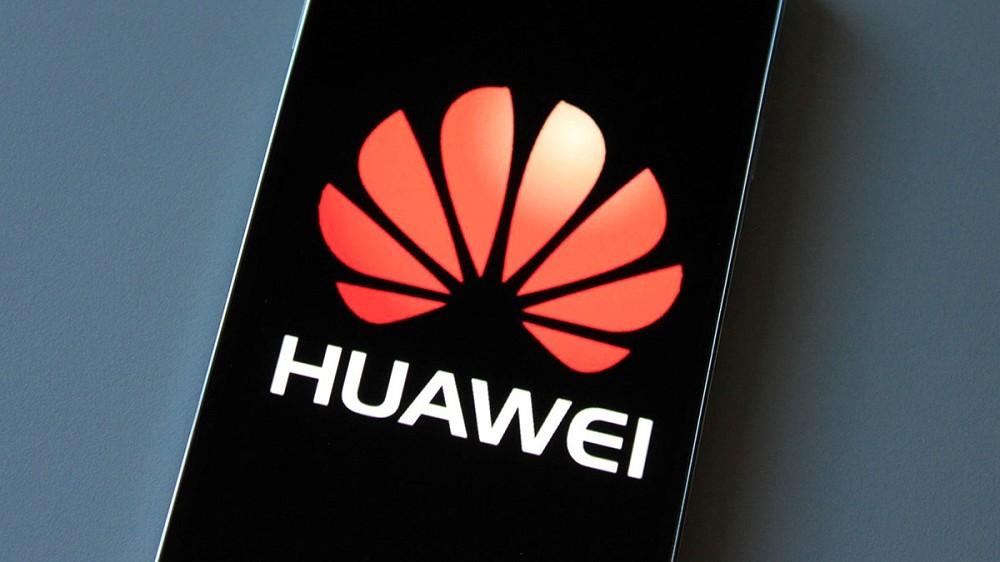 Huawei Mate 10: caratteristiche