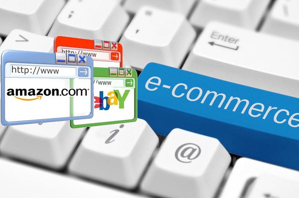 E-commerce: si potrà comprare ovunque