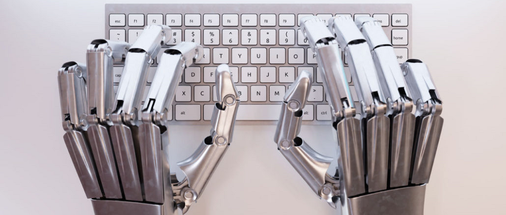 Settori e prospettive dell'estrema digitalizzazione