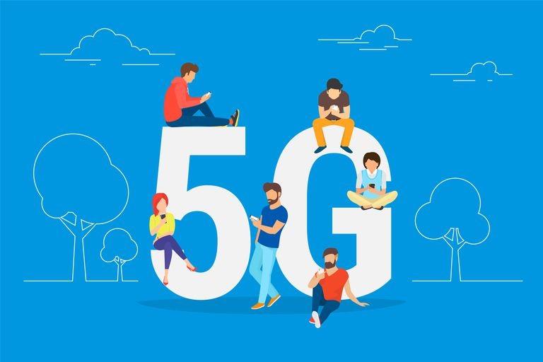 Esempi concreti dell'utilità del 5G