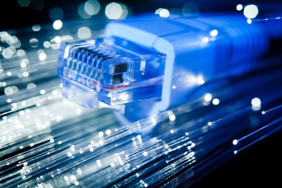 Internet, cellulari e mobile, ICT e imprese