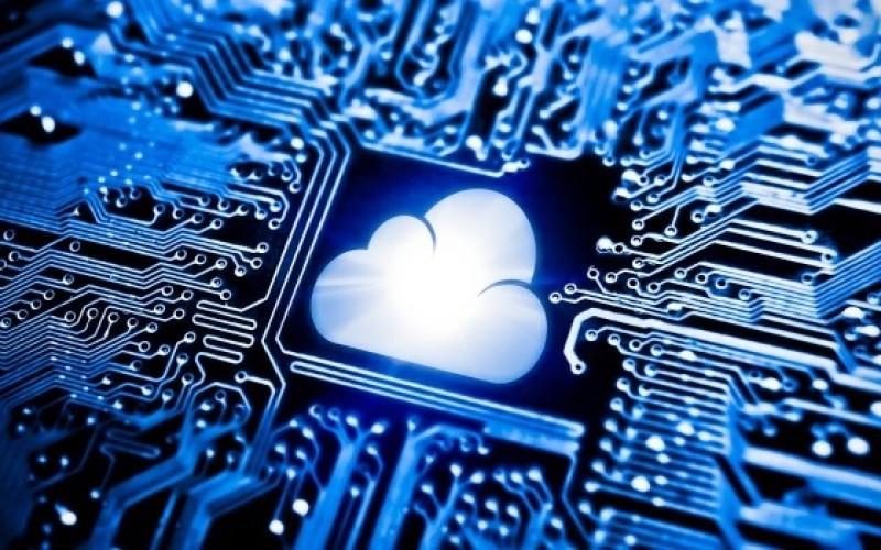 Il cloud per la protezione dei dati