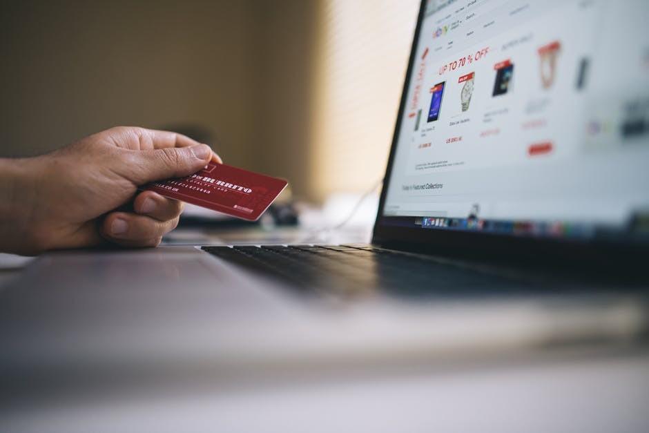 Prezzi dinamici online in Italia