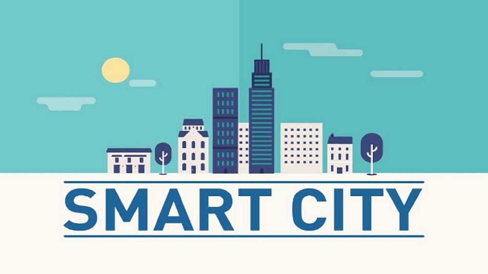 Smart city: a che punto siamo