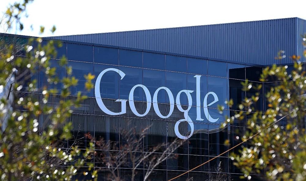 Google sostegno giornalismo qualità
