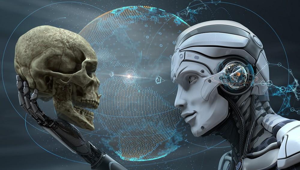 Impieghi importanza intelligenza artificiale