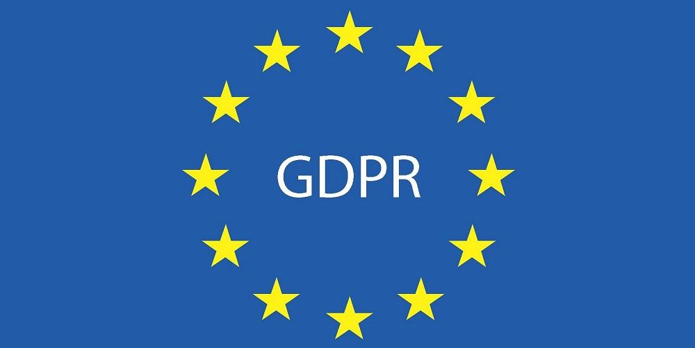 Gdpr aziende italiane nuova norma privacy