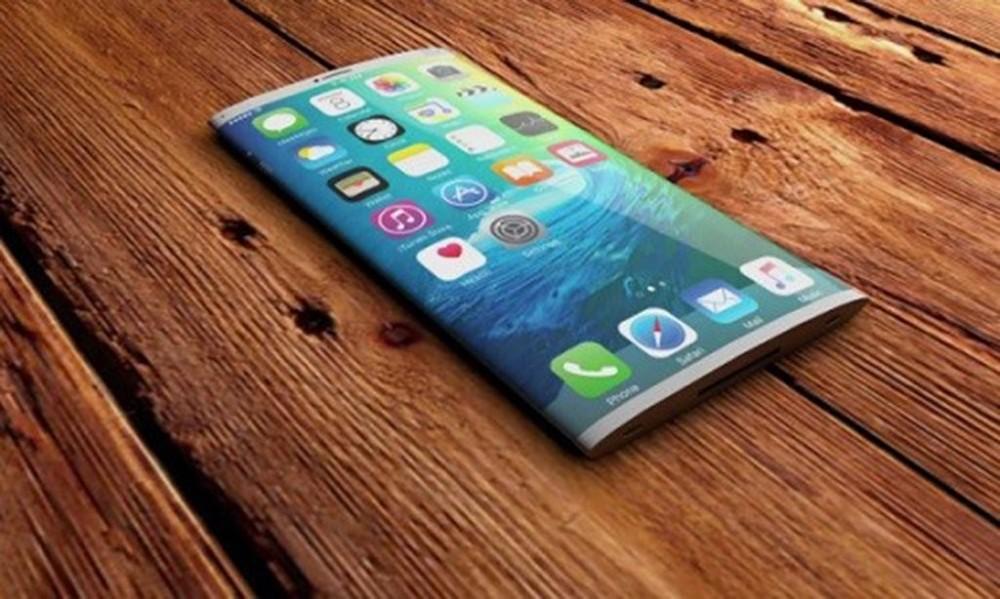 Iphone S Nuovo