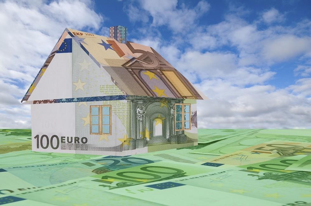 Imu e tasi 2018 cosa cambia regole calcolo online quanto si paga - Acconto per acquisto casa ...