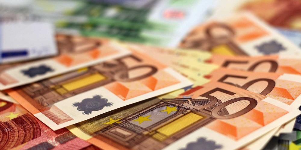 Prestiti migliori offerte Giugno 2018 confronto