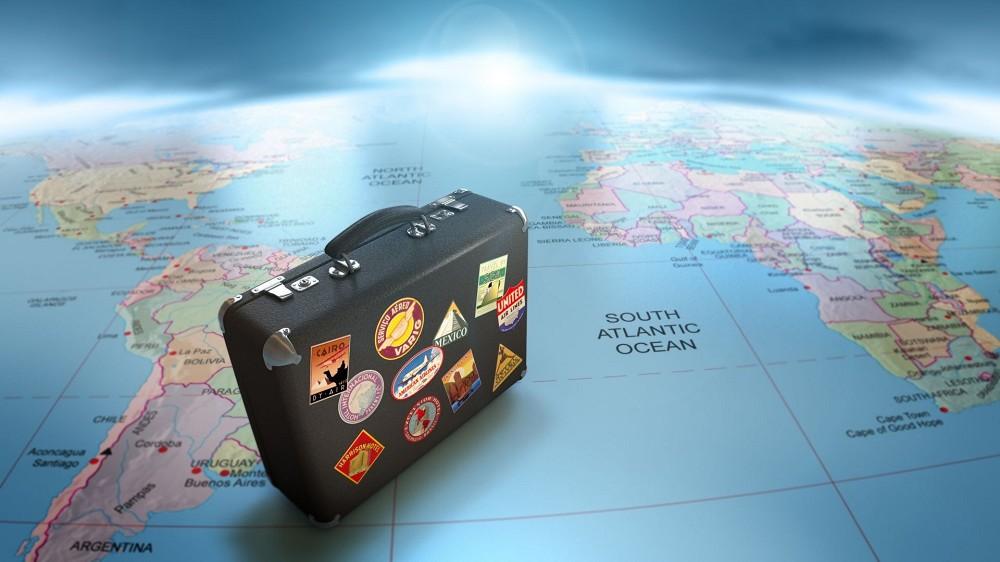 Migliori siti web pacchetti vacanza lowcost