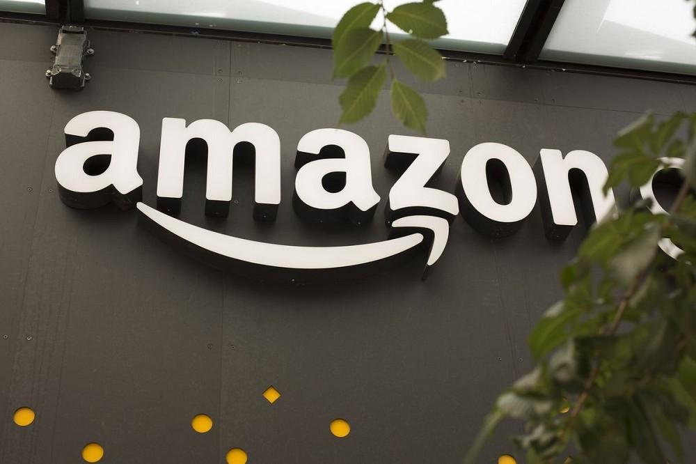 Amazon Prime Day 2018 offerte un milione prodotti