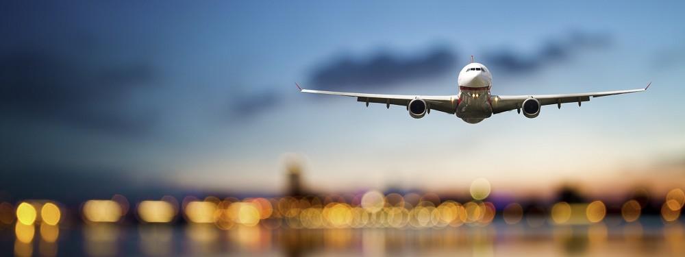migliori siti ricerca voli low cost