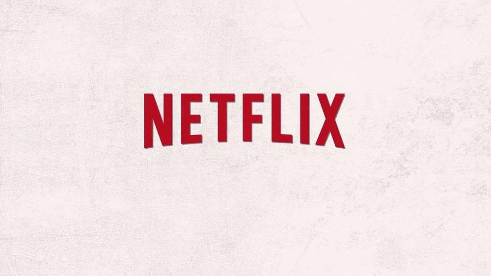 Programma Netflix scaricare gratis Luglio Agosto 2018