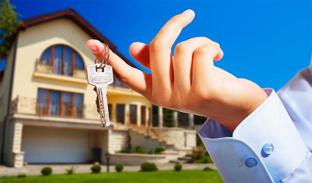 Mutui Luglio 2018 migliori offerte