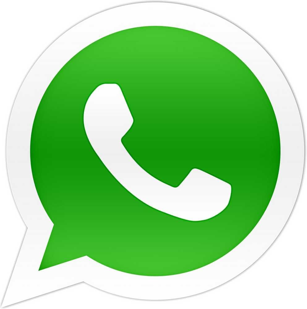 Watts Up WhatsApp What Apps Whatsup corrette