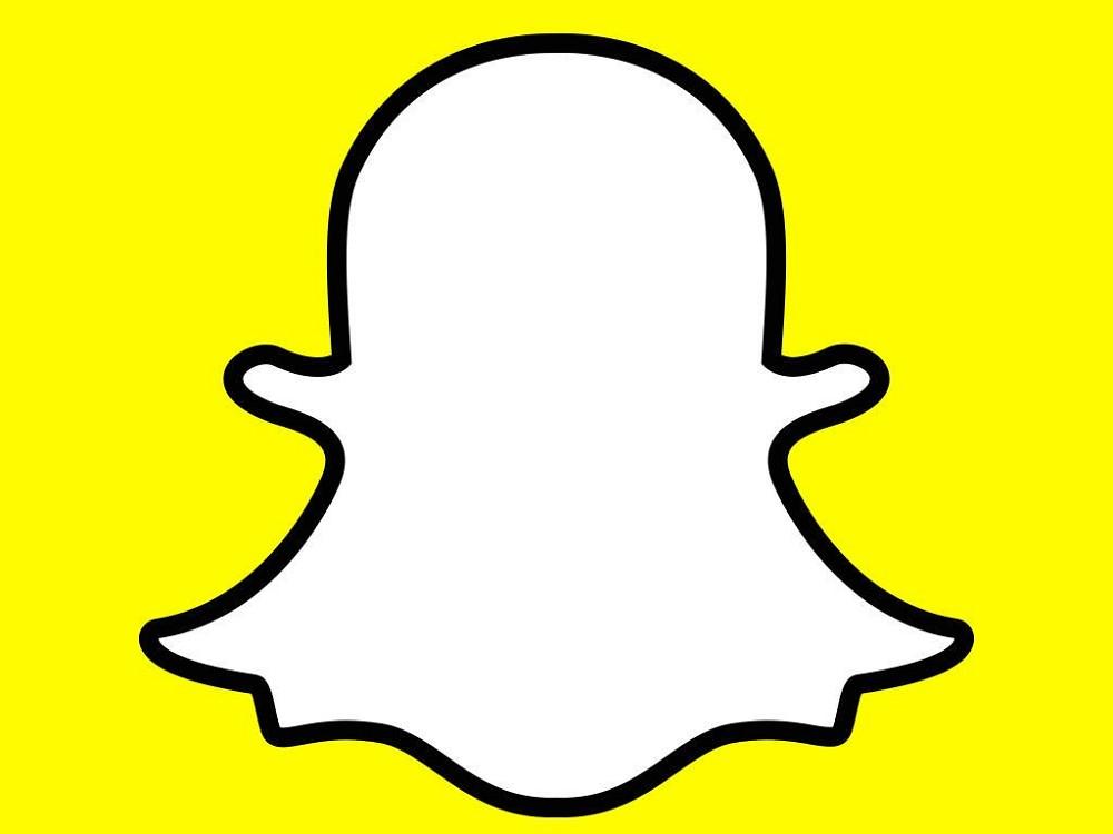 Snapchat regole uso funzionalita