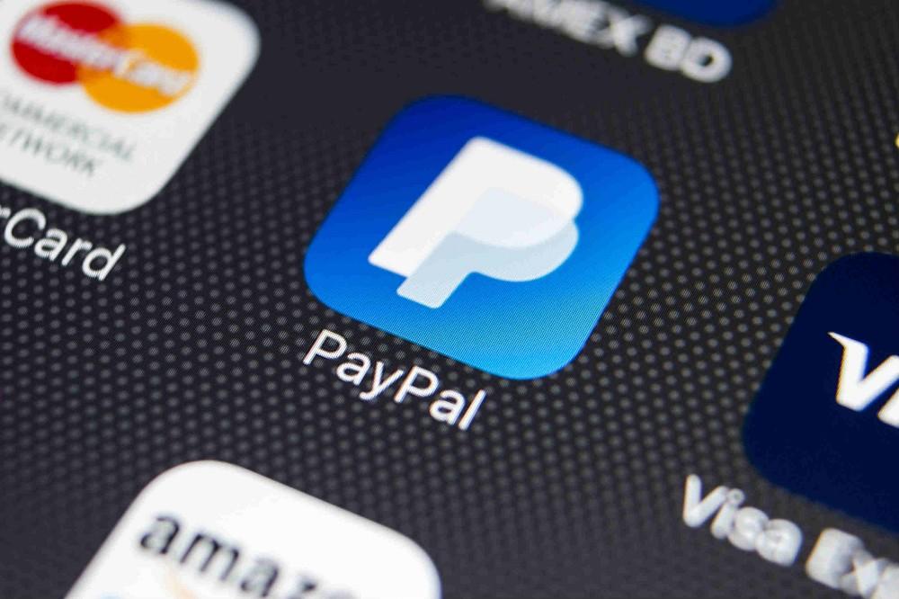 Come funziona Paypal sicurezza